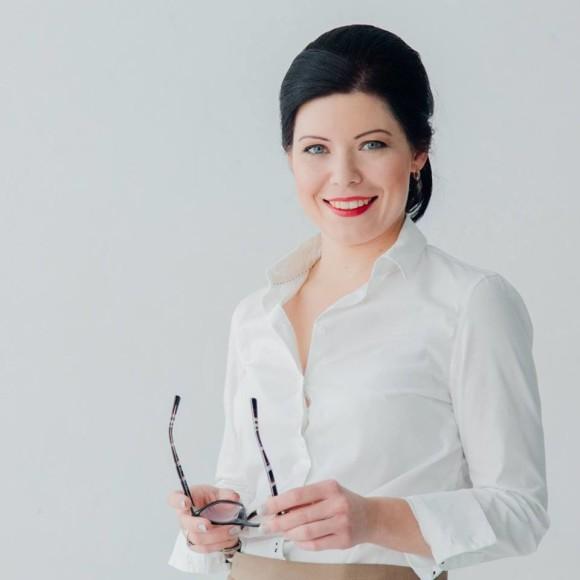 О защите профессиональных прав стажера адвоката